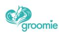Haarverzorgingsproducten-Groomie