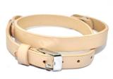 Memory locket armband._