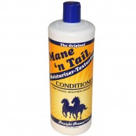 Mane and tail conditioner 355 ml.