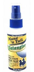 Main and Tail Detangler/ontklitter 120 ml.